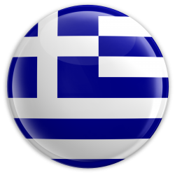 Greek-flag-250x250